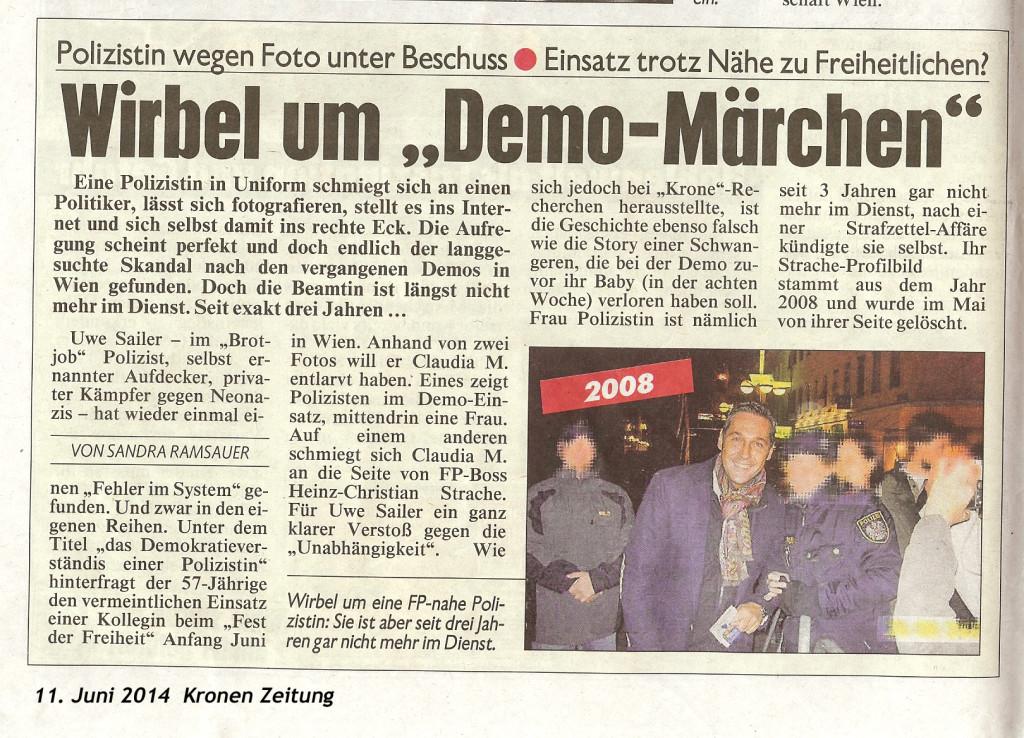 140611 Wirbel um Demo-Märchen_bearb Kopie