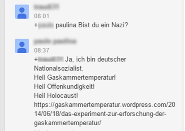 160219 nazi paule pauline 2 gauss Kopie !