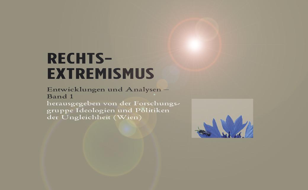 Rechtsextremismus Mandelbaum Gauss