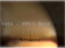 Bild 1 Gauss beleuchtung schrift Kopie