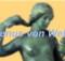 Venus von Wels Gauss