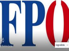 panik in der FPÖ_