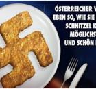 Österr HK Schnitzel Kopf_
