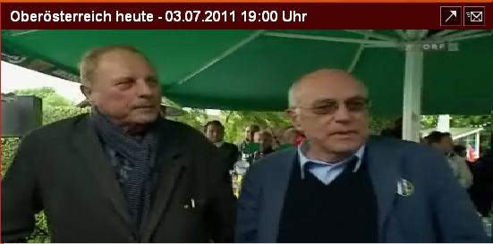 Dr.Horst_Ludwig_03