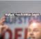 Kopfbild Faschismus Hofer 3 fine blend