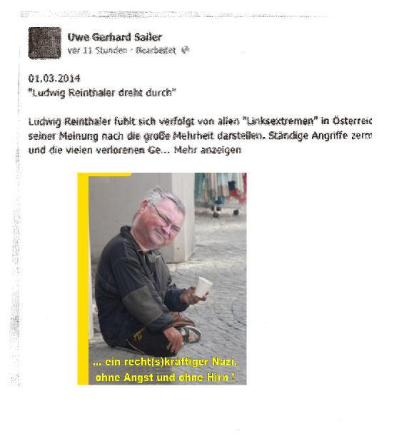 02 reinthaler auszug akt!