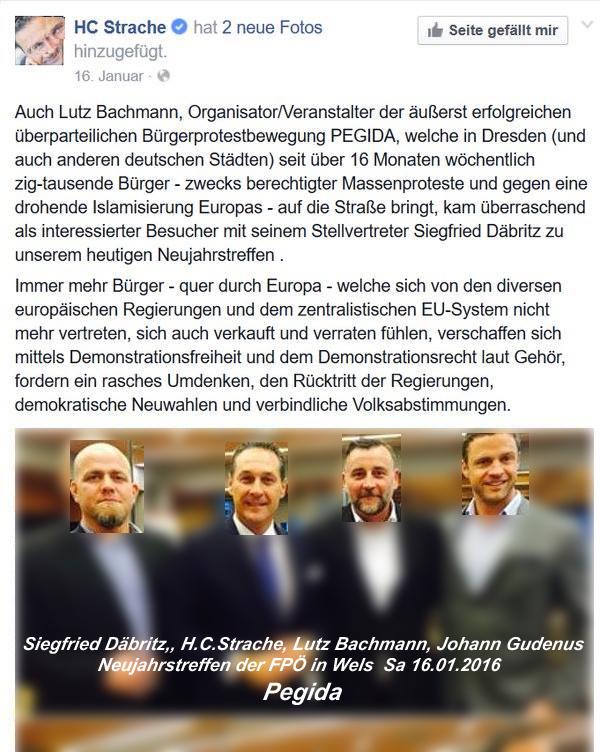 160118 StracheBachmann Neujahr02 Gauss