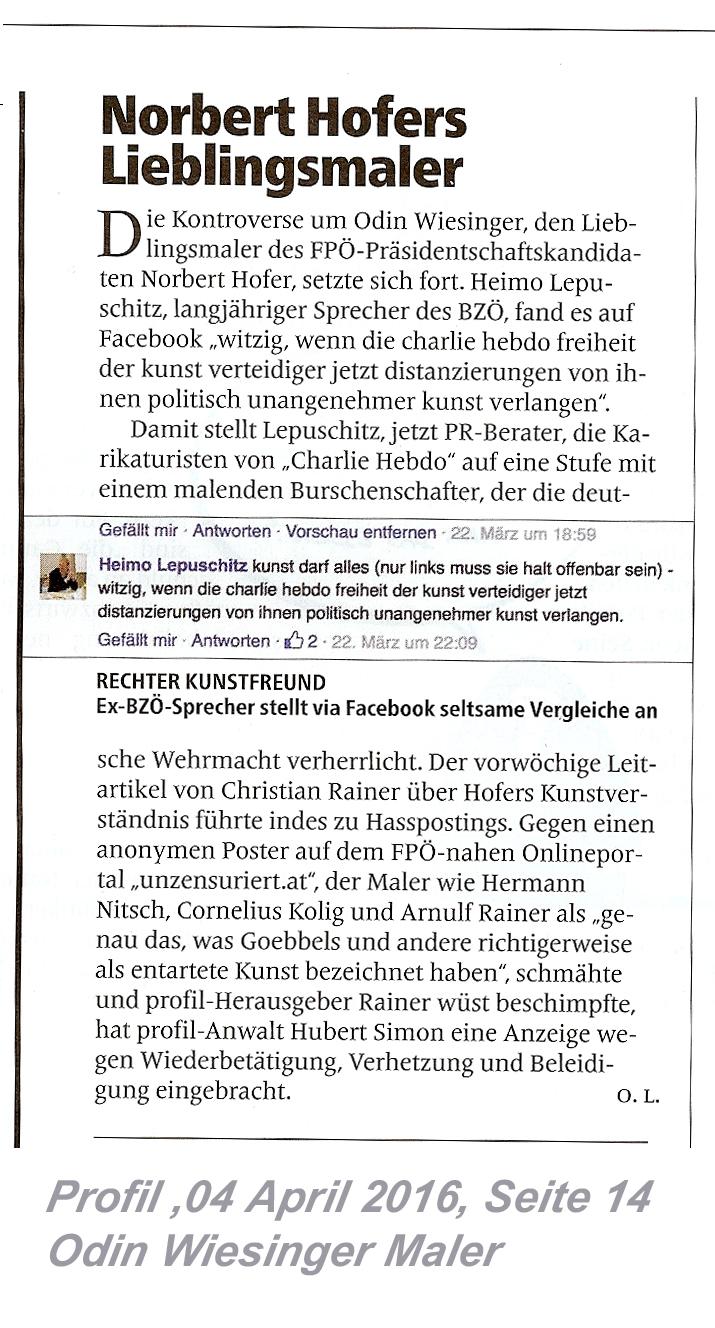160404 Profil Odin Wiesinger Teil!