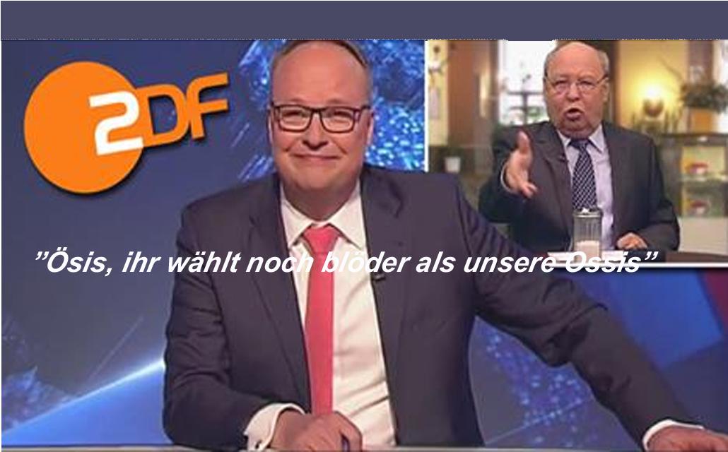 1605022252 fb Haimbuchner Strache Kopfbild