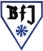 Bund_freier_Jugend_Logo
