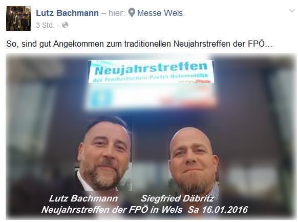 bachmann Gauss