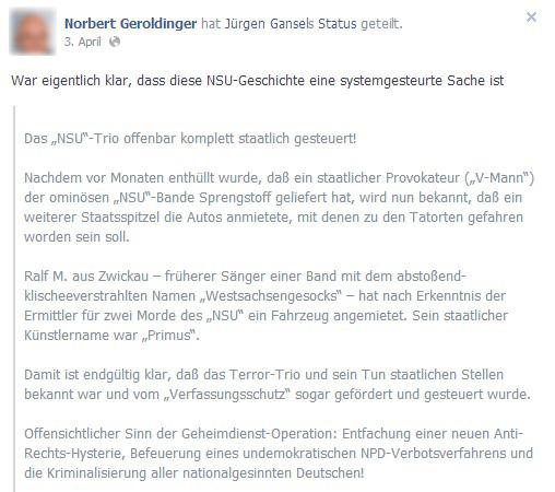130425 geroldinger2 Gauss