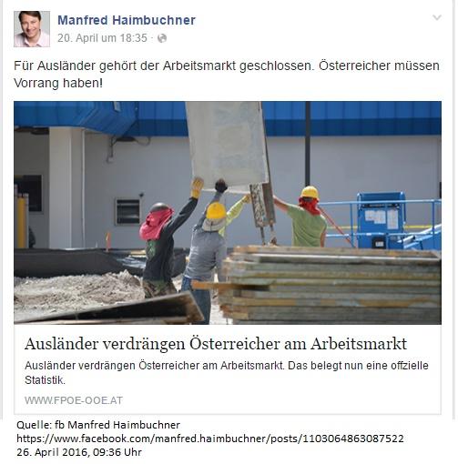1604260937 fb Haimbuchner Arbeit