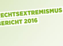 Grüne Rechtsextremis2016 Kopf