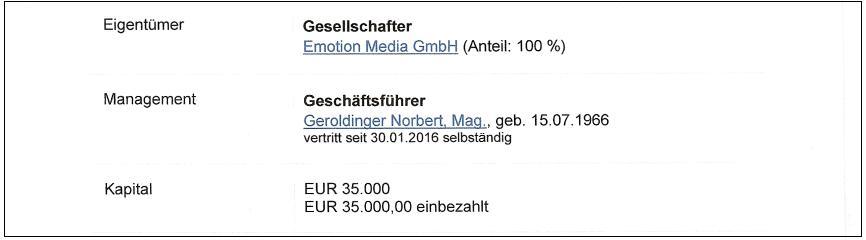 Medien 24 GmbH 02