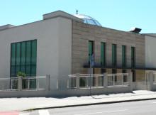 Moschee 1030-640 Kopf