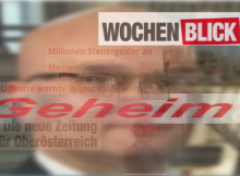wochenblick-kopf Gerold_-1024x636