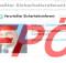 120729 Kopf Ziehfreund FPÖ !