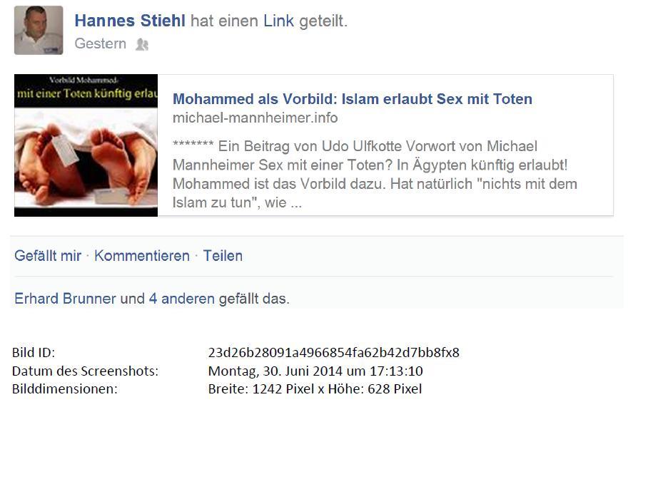 140630 fb Stiehl Islam erlaubt Sex mit Toten 01