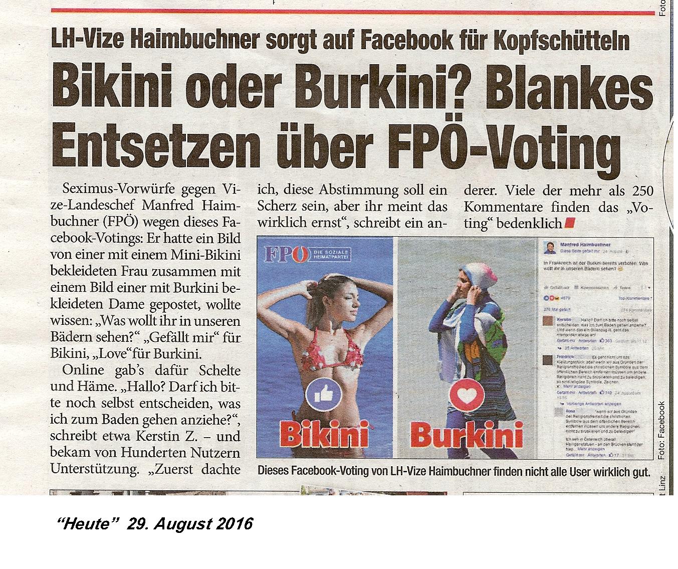 160829 heute haimbuchner Burkini voting bearb