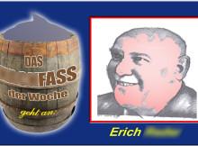Kopfbild K Erich