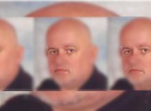 Alois Redinger Header