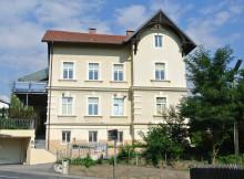 Villa Arminia Kopfbild