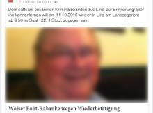 161010 Reinthaler 2 Instanz bearb