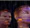 Bot chat Kopfbild