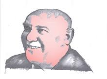 Erich Reder
