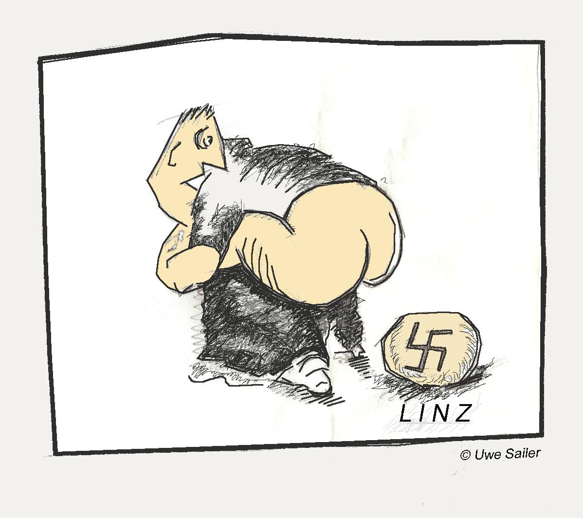 Unbenannt-03 Linz c