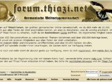 thiazi-kopf_daha