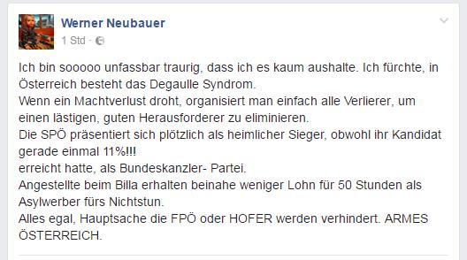 161204-fb-neubauer-werner-traurig_ausschn