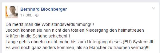 1612051050-fb-blochberger-bernhard-wohlstandverbloedung-ausschn
