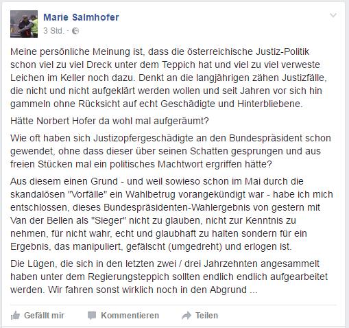 1612051823-fb-salmhofer-wahlbetrug-ausschn