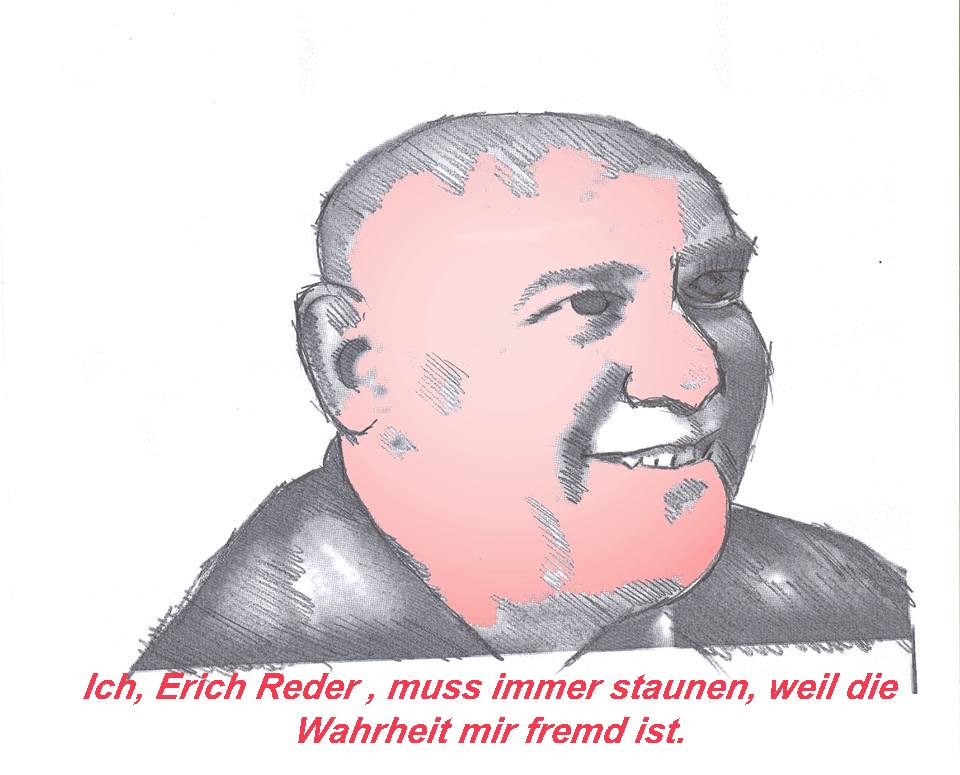 erich-reder-libli-wahrheit