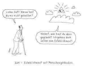 gott-hat-nicht-geholfen_