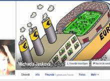jaskova-michaela-kopfbild