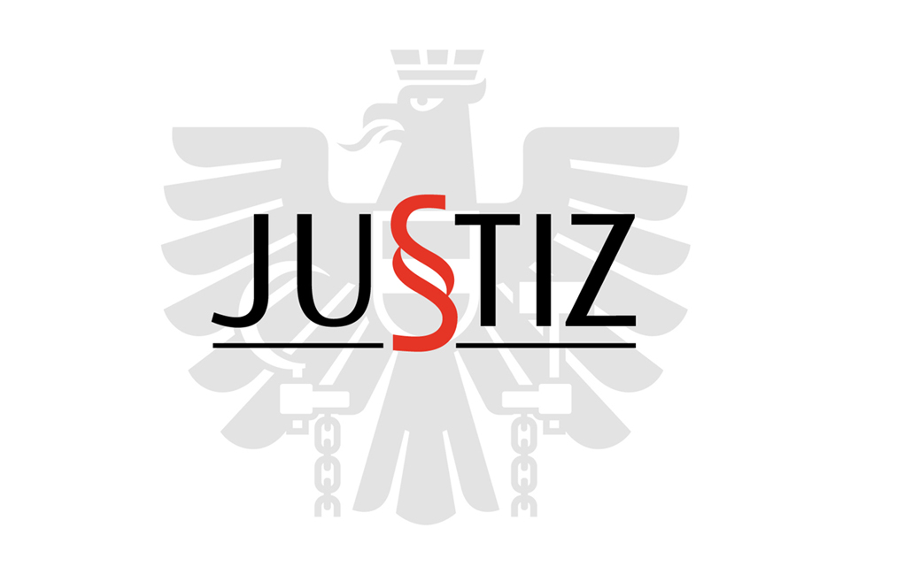 justiz-kopf