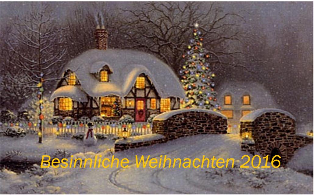 bes-weihnacht-2016