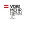 mehr-denn-je-vdb-01