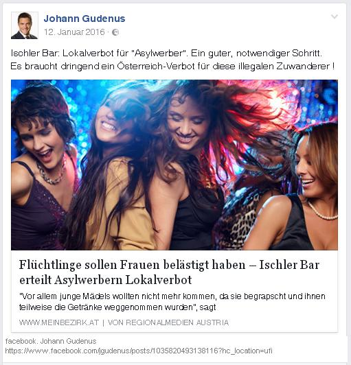 160112-fb-gudenus-ischler-bar