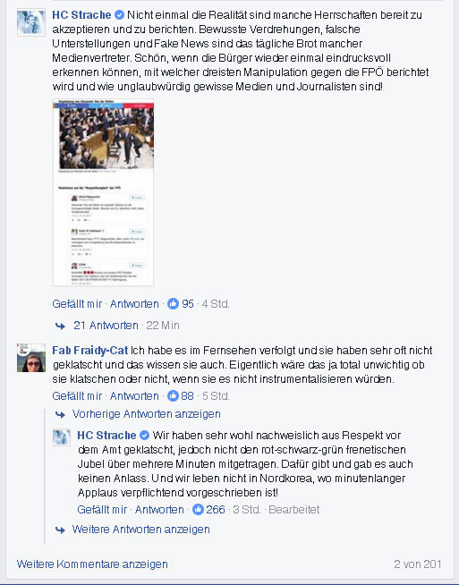 170126-strache-bp-angelobung-fb