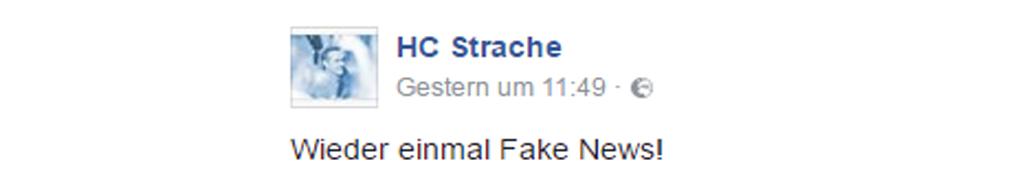 fake-news-br