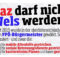 graz-nicht-wels-kopf