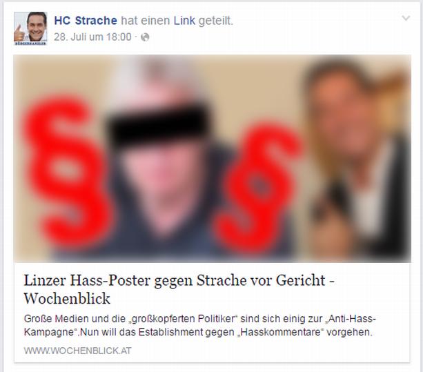 160728-fb-strache-wochenblick-gauss