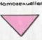 homo-kopf