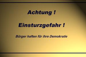demokratie-kopf-01