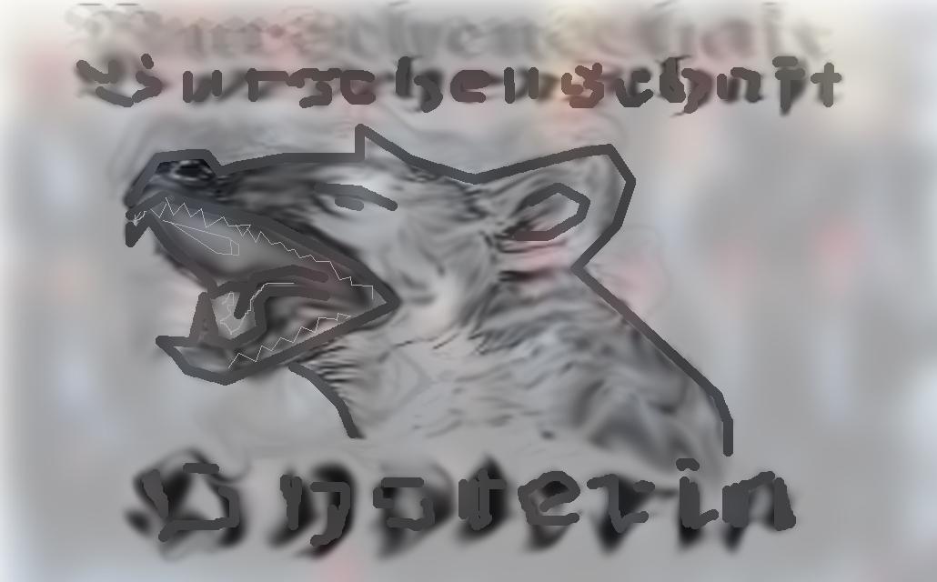 hysteria-kopf_all
