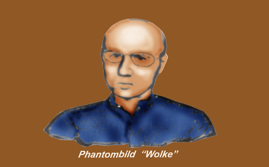 phantombild-wolke